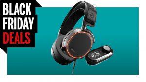 blackfriday gaming headset