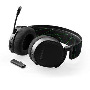 SteelSeries Arctis 7X Wireless per xBox One 2021