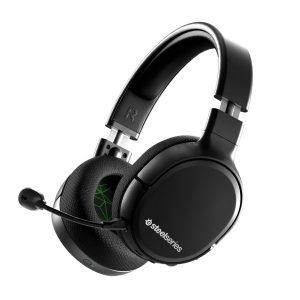 SteelSeries Arctis 1 Wireless Xbox One