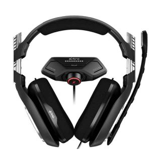 Astro A40 Headset xBox One