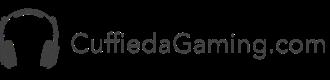 CuffiedaGaming.com